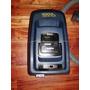 Aspiradora Barrealfombra Sanyo Sc-555-no Utiliza Bolsa-japon