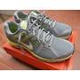 Zapatos Nike Anodyne Ds, Nuevos Y Original