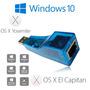 Adaptador Usb 2.0 Rj45 Ethernet Red Win10 Katshopmexico