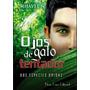 Ojos De Gato Tentador; Mhavel N. Envío Gratis