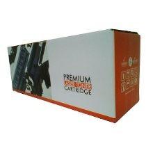 Toner Premium Laser Para Hp Q7553a Negro Lj P2015 2014