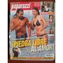 Paparazzi 432 19/2/10 G Heredia M Kloosterboer Vanucci