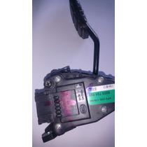 Pedal Acelerador Eletrônico Da Renault Máster 2.5
