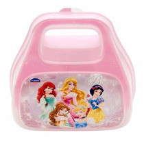 Porta Mix C/alça Princesas Disney - Lembrancinha Porta Treco