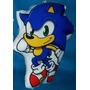Muñeco Sonic, Niños, Souvenirs, Peluches