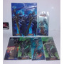 Llevate 2 Llaveros Y/o Collares De World Of Warcraft (wow)