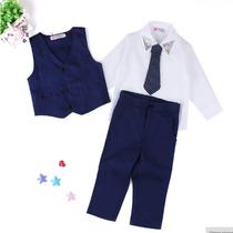 Outfit Y Conjuntos De Ropa Para Niños Modernos Envio Gratis