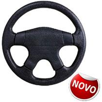 Stuka Volante 35cm + Garantia + Mp + Nf + Mercado Pago