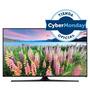 Ciber Monday Televisor Smart Samsung Led 40 Fhd J5300