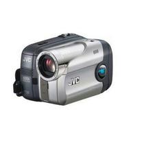Videocamara Filmadora Jvc Gr-da30 - Con Accesorios ¡oferta!