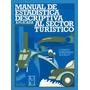 Manual De Estadistica Descriptiva Aplicada. Fernandez Aguado