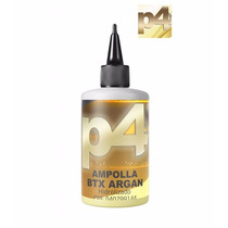 Ampolla Botox Argan P4