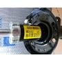 Amortiguador Delantero Derecho Chevrolet Cruze 13402939
