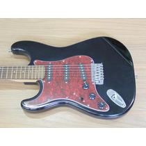 Guitarra Canhota Sonicx By Giannini G100lh 12399 1