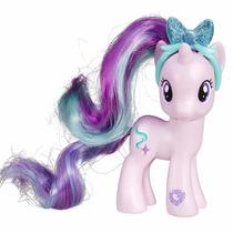 My Little Pony Starlight Glimmer Nueva En Blister Cerrado