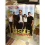 Dvd Csi Miami 2ª Temporada Volume 02 03 Discos