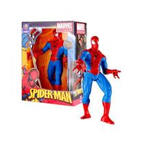 Boneco Homem Aranha Gigante - Mimo 55cm