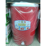 Termo Con Filtro Popotamo De 44 Litros