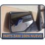 Retrovisor Izquierdo Explorer Xlt Y Sport Track 2006-2011