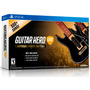 [ps4] Guitar Hero Live: Supreme Party Edition - 2 Guitarras