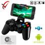 Mando Bluetooth Juegos Android Sz-a1005 Smartphones/smartv