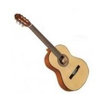 Guitarra Gracia Mod 9