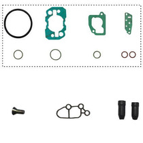 Kit Completo Inj Elet Gm Corsa Wind 1.0 Gl 1.4 1.6 Sedan Sis