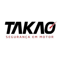 Peças Motor Takao Audi A3 1.8l 20v Aspirado