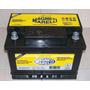 Bateria Ford Ecosport Se Sigma 1.6 2.0 12x65 M Marelli