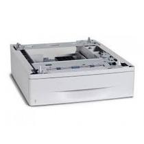 Bandeja Xerox , Xerox, Color Blanco, 500 Hojas