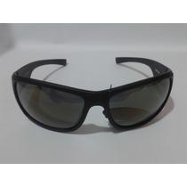 Óculos Triton 13848 - Preto Fosco - Acetato - 12x Sem Juros