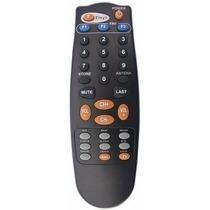 Controle Remoto Elsys Modelos 2.0, 2.5, 2.7, 4100 E 4200