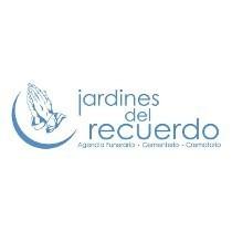 Panteón Jardines Del Recuerdo ( Paquete Inhumación )