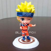 Naruto Clássico Anime Manga Pronta Entrega Novo Importado