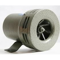 Sirene Industrial Engesig 220v Alcance 1500mts Eg101 3 Uni *