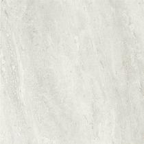Ceramica Cañuelas Malaga Gris 32x47 1º Calidad