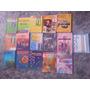 Libros Textos Escolares De Bachillerato