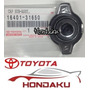 Tapa Radiador Toyota Hilux Original 16401-31650 1.1 Lbs