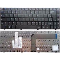 Teclado Positivo Model Mp-09p88pa-f515 P/n: 82r-14b221-4211