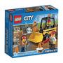 Lego City Demolición Caja De Inicio Envío Gratis
