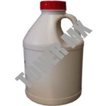 Toner Botella 1 Kilo Compatible Imagerunner Gpr-16 1 Kilo
