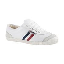 Zapatillas Supra,dc,quicksilver,adidas