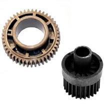 Engrenagem Do Fusor E Do Drive Scx 4600 Kit C/ 2 Unidades