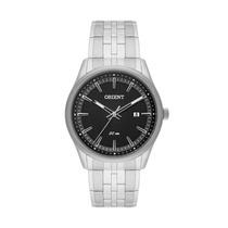 Relógio Orient Masculino Ref: Mbss1278 P1sx
