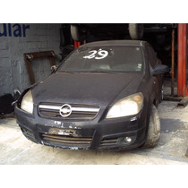 Peças P/ Vectra Elegance Motor 2.0 Nota Fiscal Zafira Astra