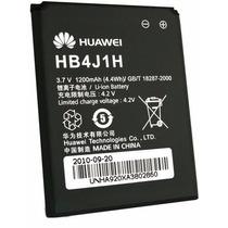 Pila Bateria Huawei Hb4j1h Ideos X3, U8150, U8160, C8500 Org