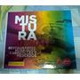 Mistura 2011. Coleccionable El Comercio.