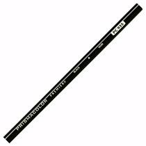 Lapis Prismacolor Premier Pc935 Caixa Com 12 Lápis Cor Preta
