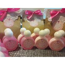 Gel Antibacterial Crema O Shampo Detallitos Baby Shower Xv