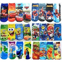 Calcetines Infantiles